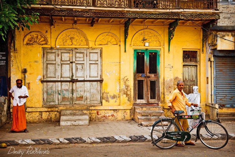 Mylapore Chennai