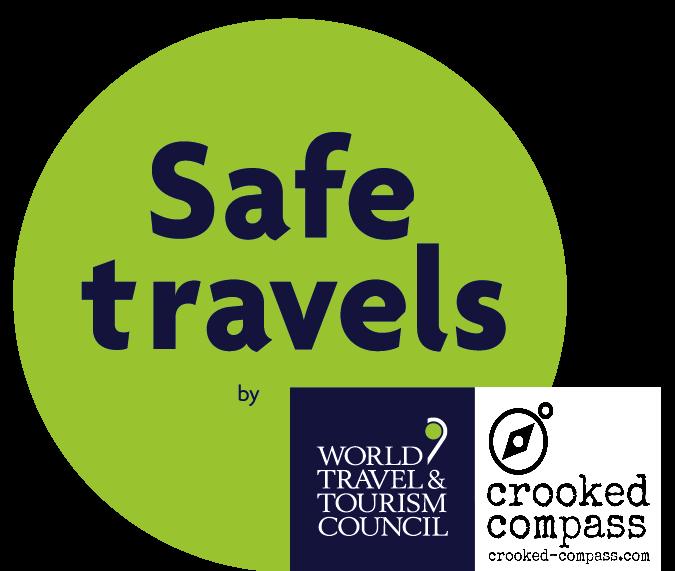 WTTC SafeTravels Stamp CC transparent 2